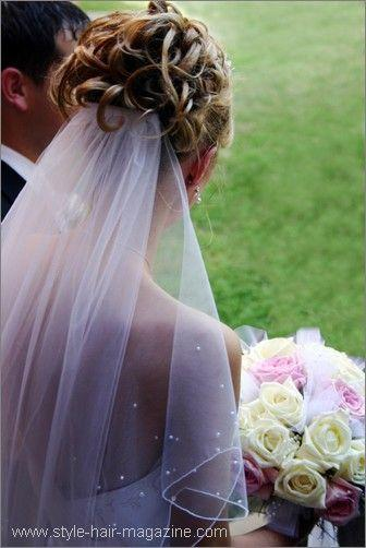 Mariage - Being A Bride