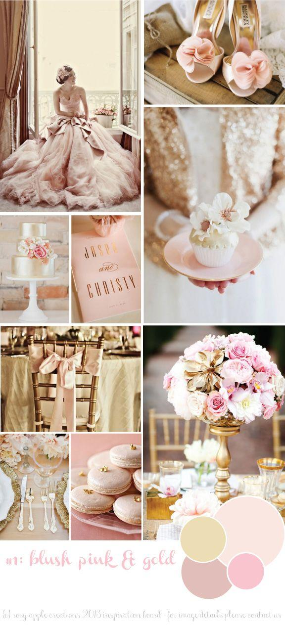 Wedding - Pretty Inspired