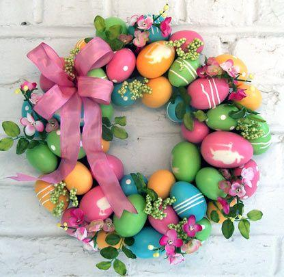 Easter Crafts 19 Of The Best Ideas Here