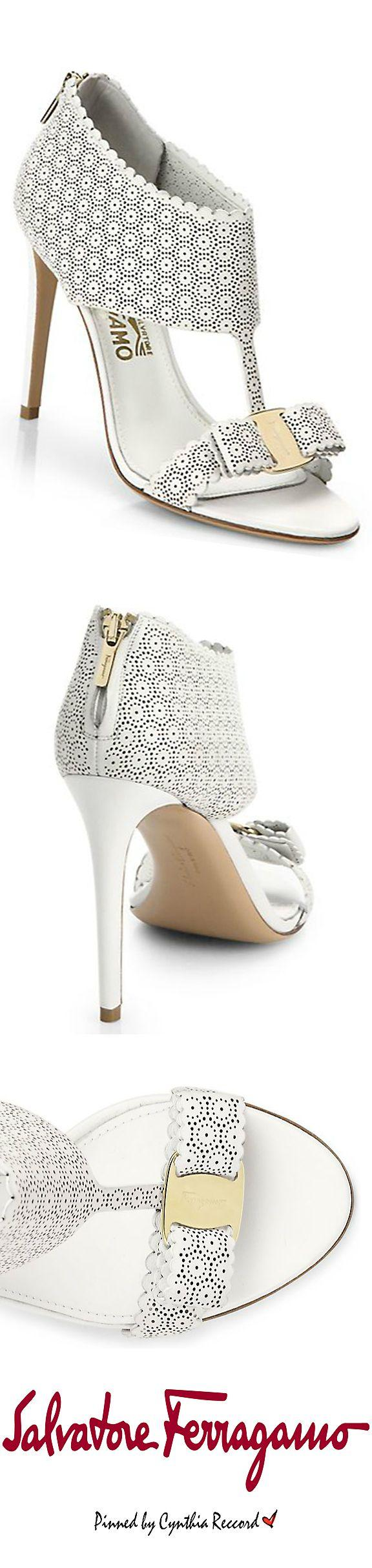 Hochzeit - Wedding Shoes