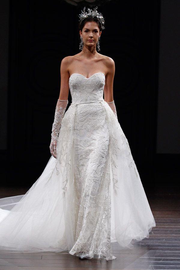 Mariage - Bride With Sass Wedding Dresses