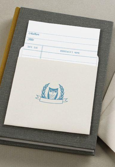 DIY - Free DIY Wedding Programs And Menus #2327310 - Weddbook