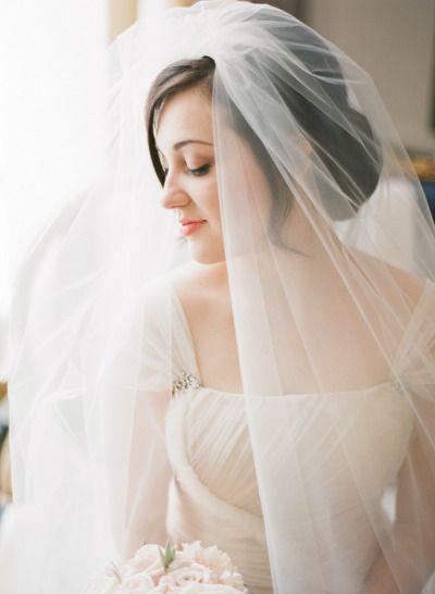 Свадьба - Paris Destination Wedding At Hotel Crillon Part I
