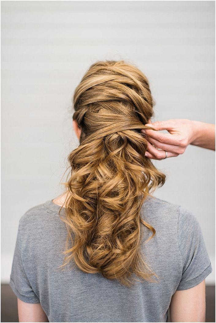 Mariage - Bridal Hairstyles