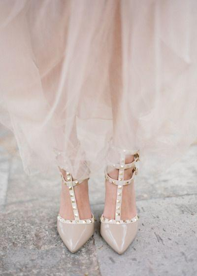 Mariage - Elegant Mexico Wedding Inspiration