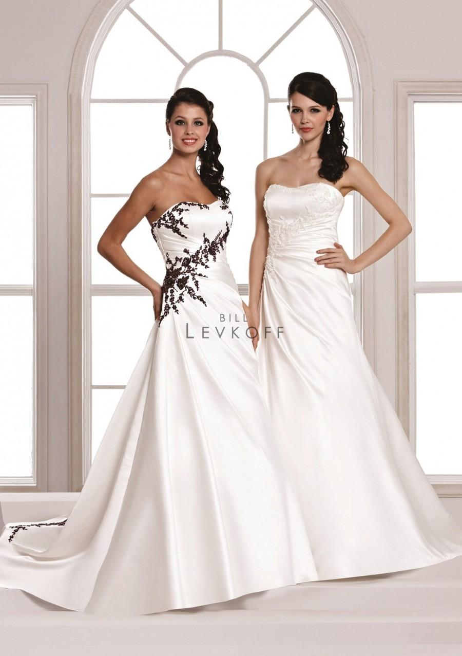 Discount Designer Wedding Dresses New York