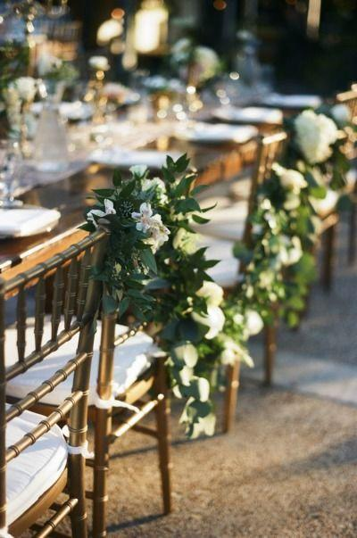 Mariage - Wedding Decor