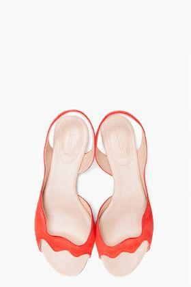 Mariage - Ornaments For Feet
