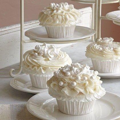 Wedding - Amazing Cupcakes