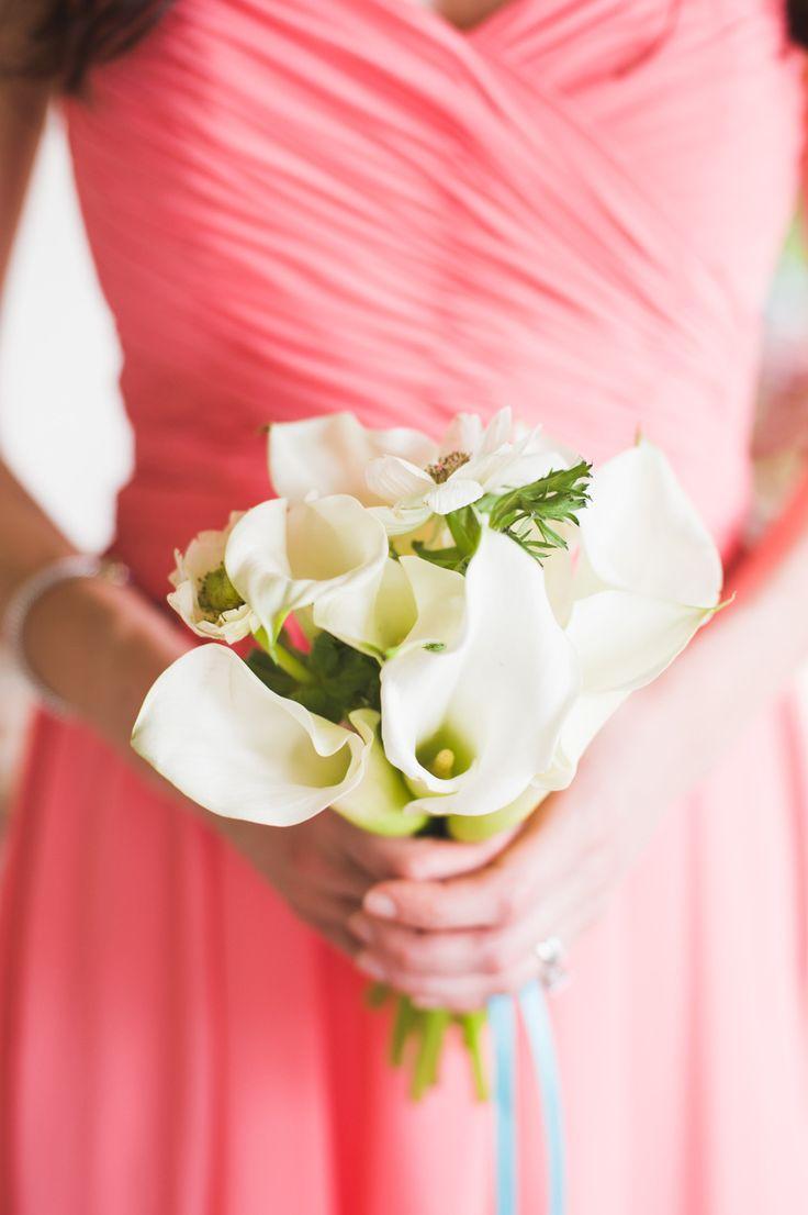 Mariage - Destination Wedding: Hawaii