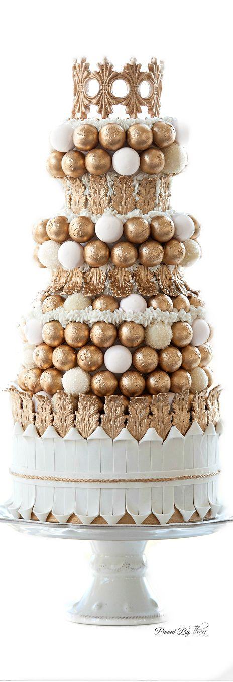 Hochzeit - Wedding - Other (cake, Ideas, Etc)