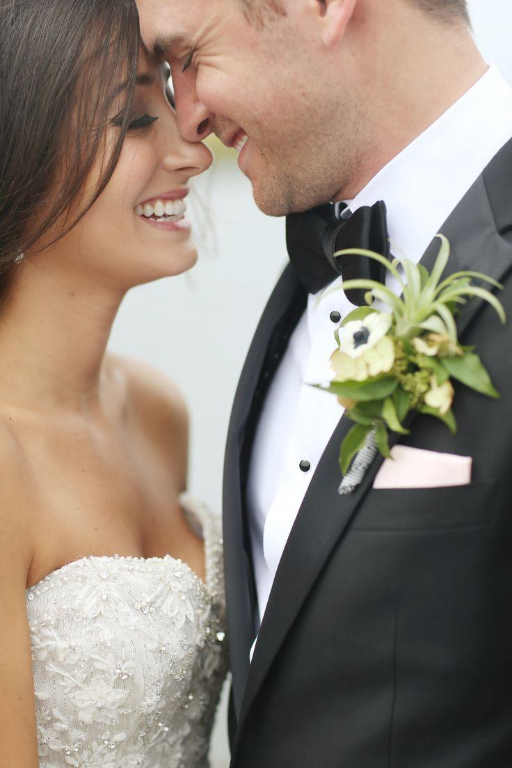 Wedding Registry Search and Website Finder  The Knot