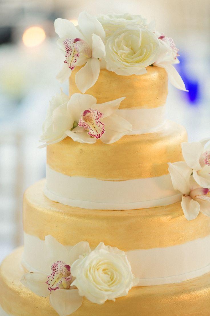 Classic Blue Florida Wedding At The Ocean Reef Club #2329430 - Weddbook