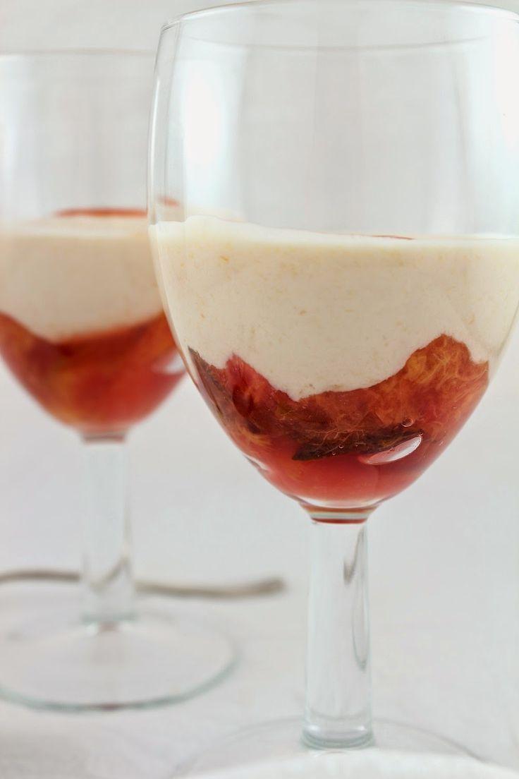 Wedding - Summertime Food Inspiration