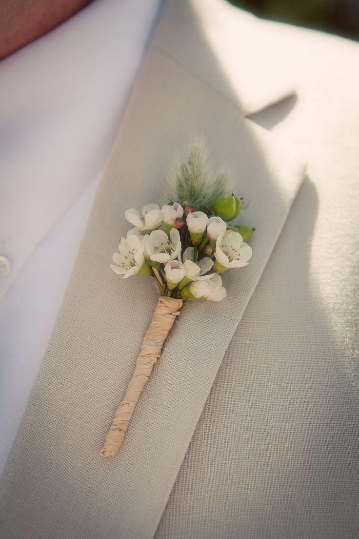 Свадьба - Natural/Rustic Wedding
