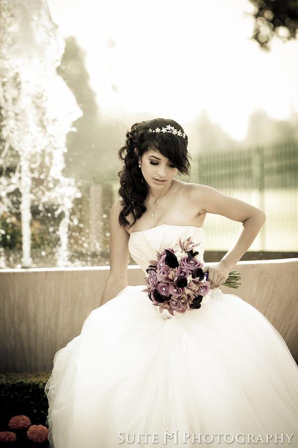زفاف - Quince!