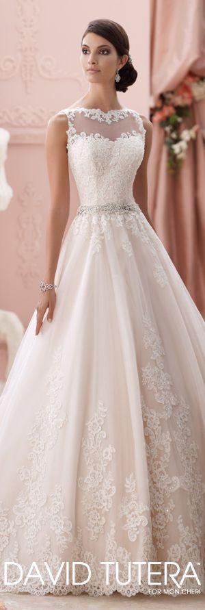 Wedding - Weddings ♔