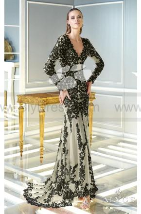 Mariage - Alyce 2297