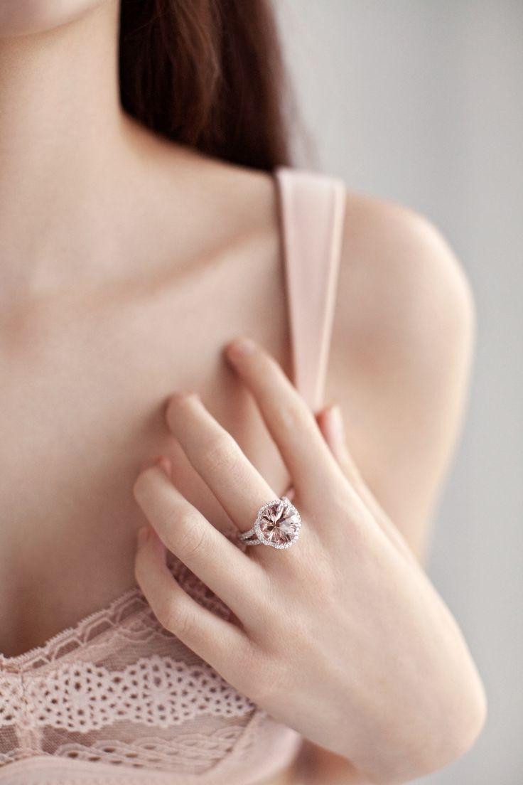 Mariage - Bridal Lingerie / Intimo Per La Sposa