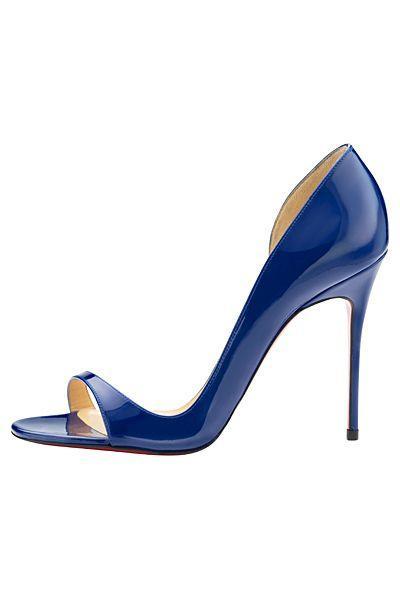 Свадьба - Shoe Me Love!