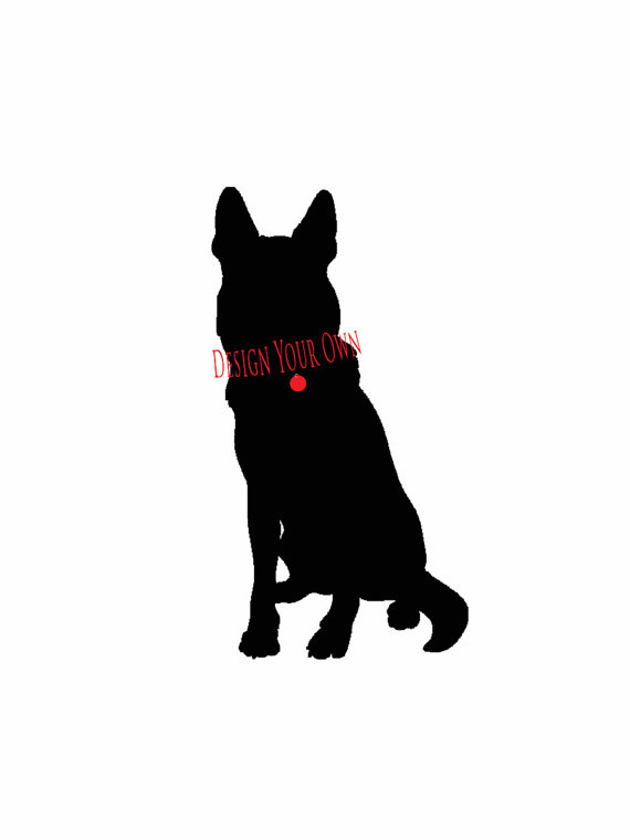 Свадьба - Custom Dog Collar, Your Own Design, Logo or PIcture, Girl or Boy Dog Collar, Big or Small Dog Collar