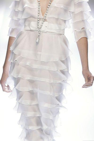 Wedding - Imgend Women's Fashion