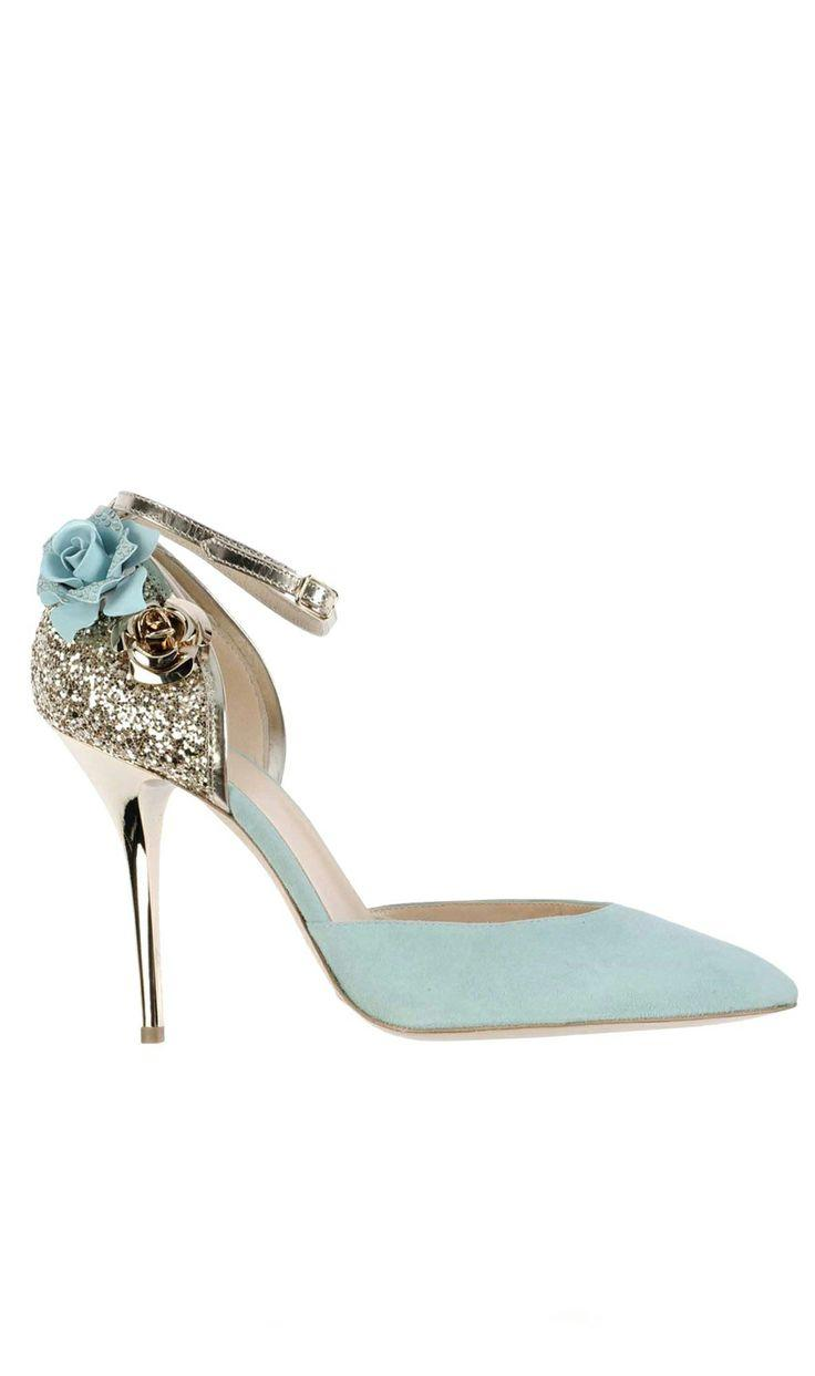 Wedding - Women's Shoes