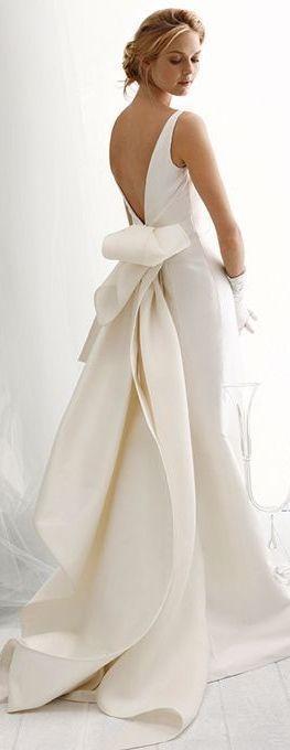 Hochzeit - Le Spose Di Gi� - PREV20