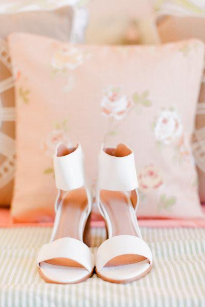 Wedding - SMP Blogger Bride: What To Wear For Your Rehearsal Dinner