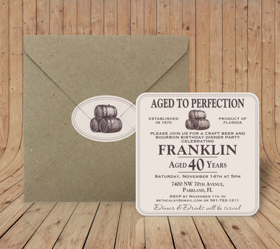Hochzeit - Reserved Listing for Beth - 30 Coasters/30 Envelopes