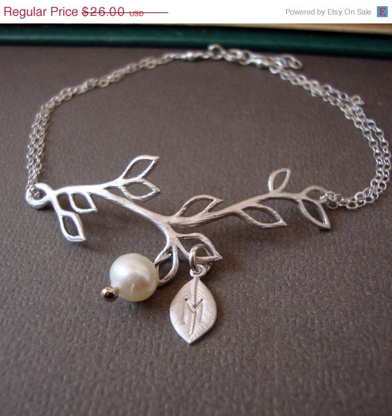 Wedding - WEEKEND SALE Personalized Bracelet, delicate feminine, Mother's Gift Bridal Jewelry, Weddings, Wedding Accessory, Bridesmaids Jewelry Person