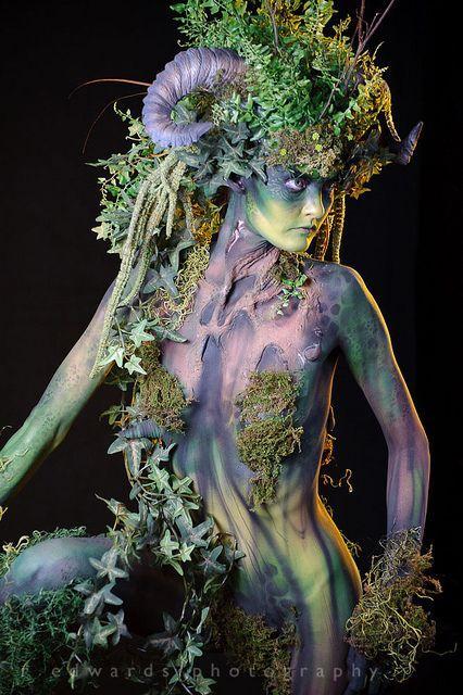 Свадьба - Fairy Costumes And Ideas