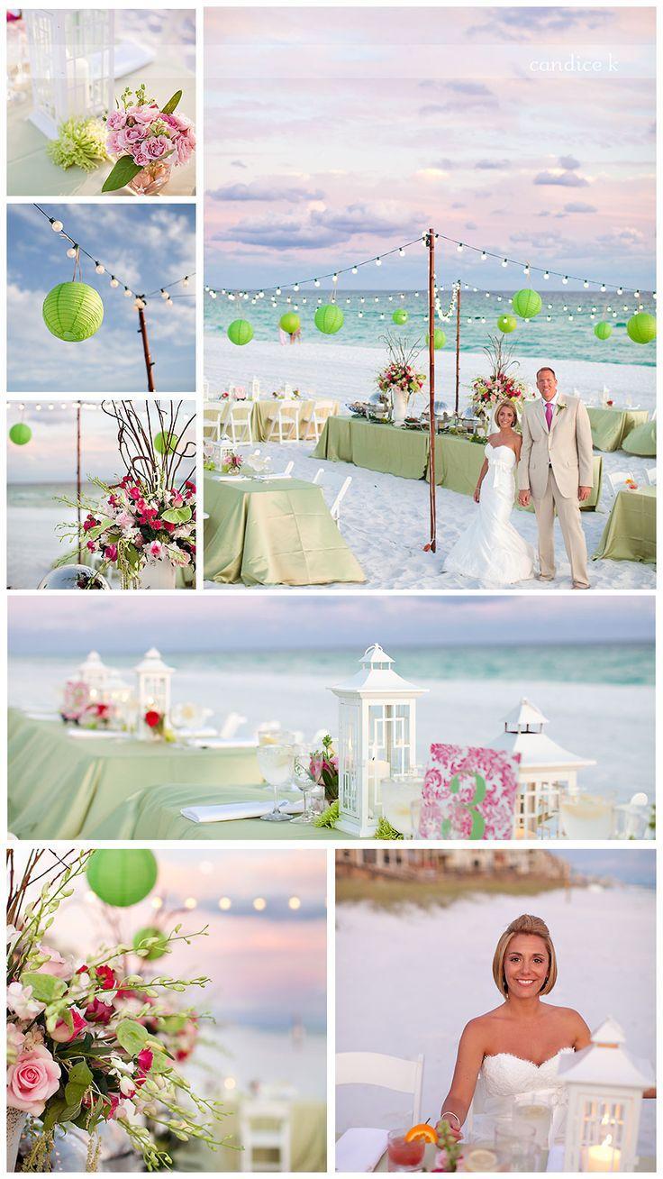 زفاف - Destination Weddings - Say I Do