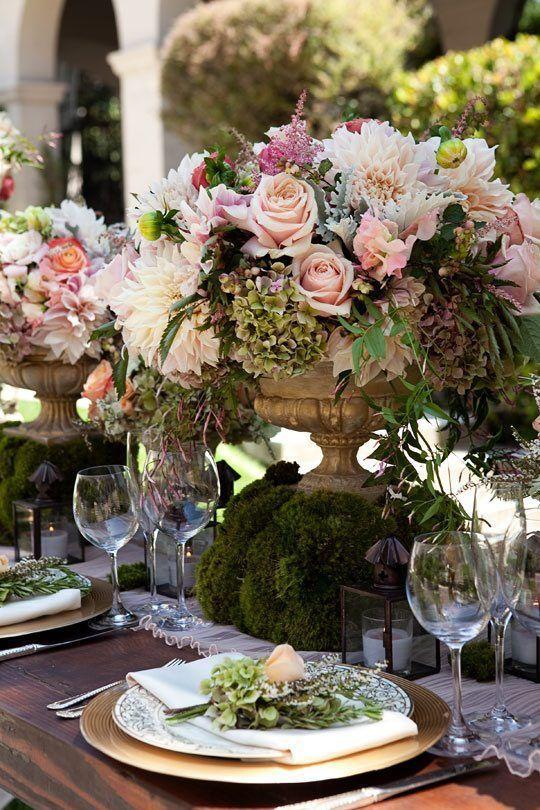 Wedding - Lovely...