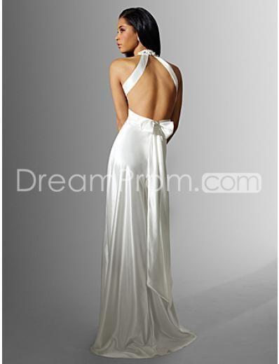 Wedding - Weddings-BEACH-Gowns