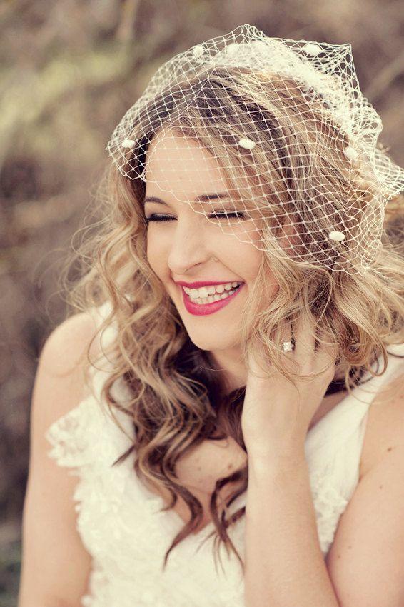 Mariage - Wedding Hair And Makeup
