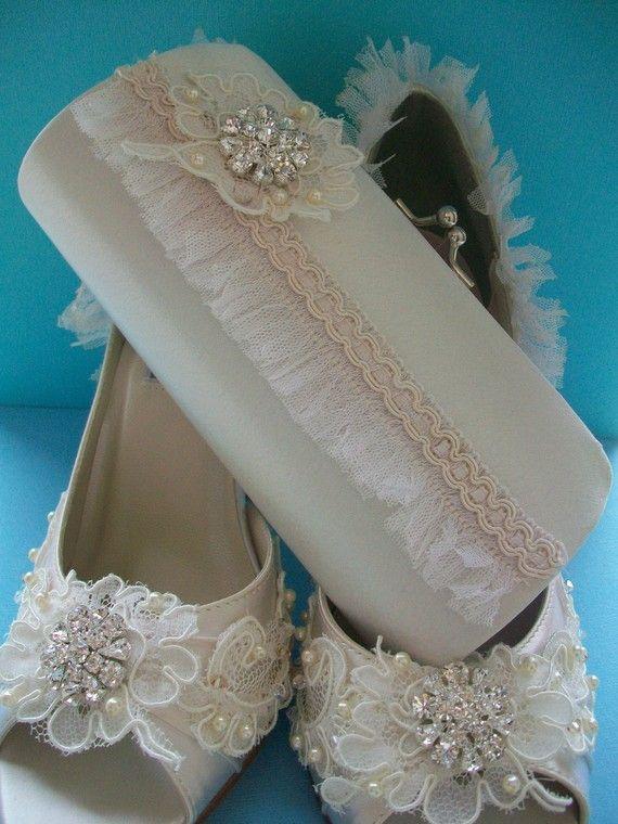 زفاف - My Key West Beach Wedding Ideas