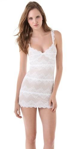 Свадьба - Lingerie, Bikinis & Swimwear