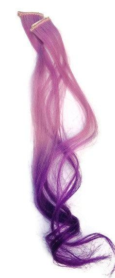 Mariage - HAIR•COLOR•EXTENTIONS•WIGS