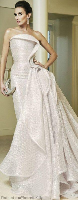 Свадьба - MISS MILLIONAIRESS & CO.™