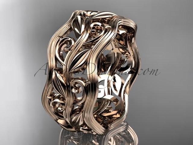 Spring Collection Unique Diamond Engagement RingsEngagement Sets