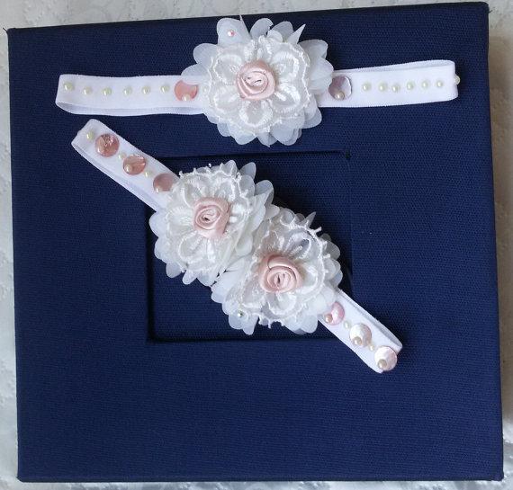 زفاف - Wedding leg garter, Wedding accessoaries, Bridal garter , Bridal accessoaries, İvory pearl garter, Wedding leg belt , Wedding garter ivory