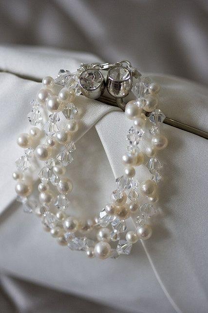 Wedding - Beautifull Accessories