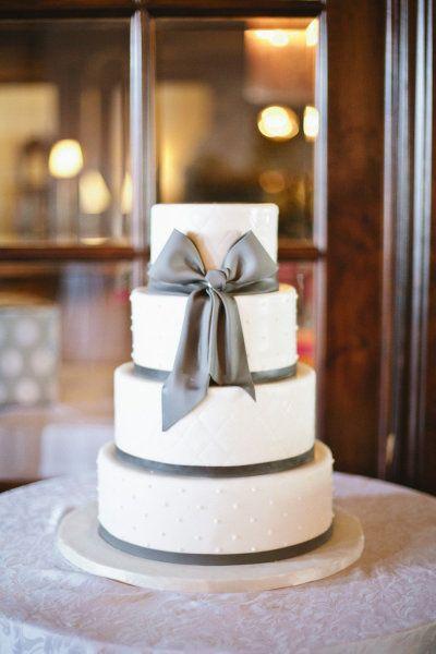 Свадьба - Dessert First!!
