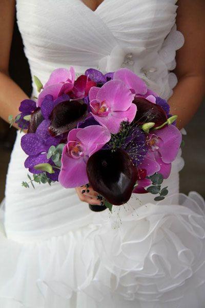 Wedding - Wedding Trends From HGTV's Tiffany Brooks