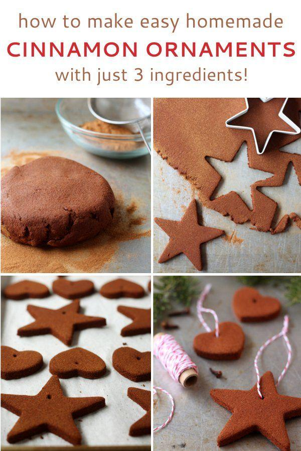 Свадьба - Healthy Christmas Food Ideas For Kids