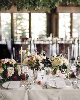 Mariage - Tonya Parrish Wedding