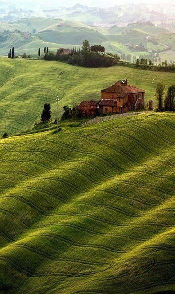 Свадьба - Places Of Beauty