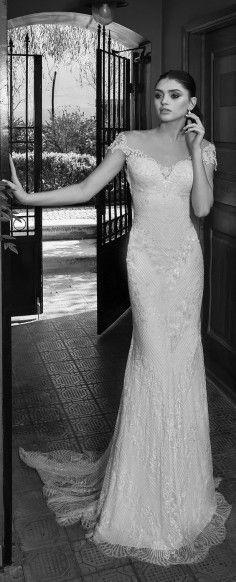 زفاف - Riki Dalal : Lorraine Bridal Collection