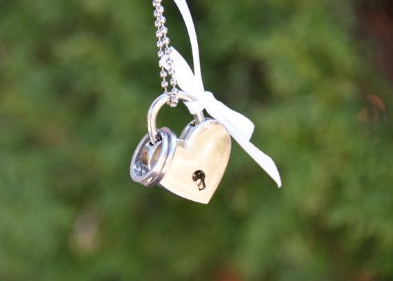 Ring Bearer Pillow Alternative Ring Bearer Box Rustic Wedding Ring